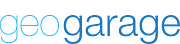 Logo of GeoGarage